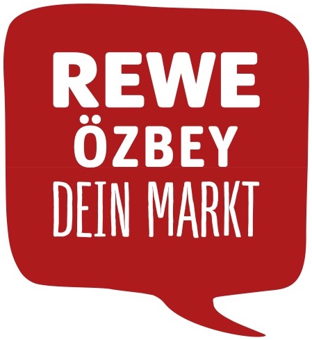 REWE Suat Özbey oHG