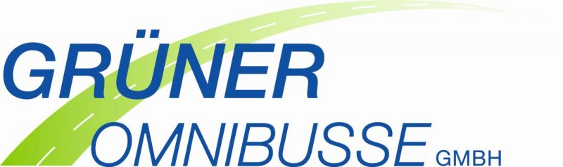 Grüner Omnibusse GmbH
