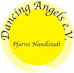[05.03.2017] Nachwuchs Showtanz-Festival 2017 / Nandlstadt @ Hopfenhalle Nandlstadt | Nandlstadt | Bayern | Deutschland