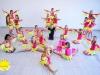Dancing Angels e.V., Bambini, 2018, 02