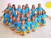 Dancing Angels e.V., Bambini, 2020, 01