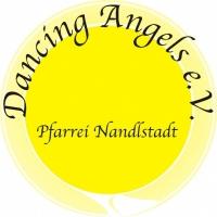 Dancing Angels e.V.
