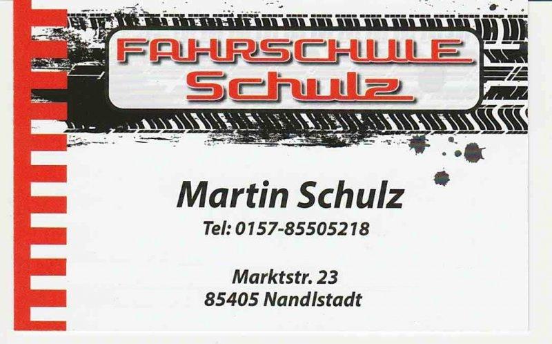 Fahrschule Schulz