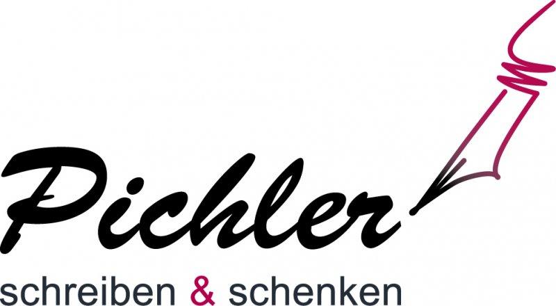 Pichler - schreiben & schenken