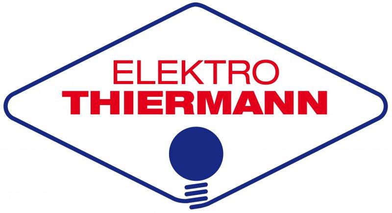 Elektro Thiermann GmbH