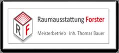Raumausstattung Forster e.K.