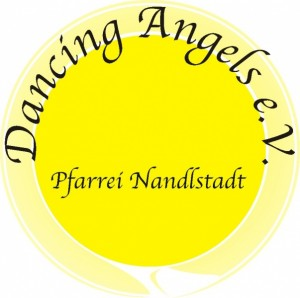 [01.03.2020] Nachwuchs Showtanz-Festival 2020 / Nandlstadt @ Hopfenhalle Nandlstadt | Nandlstadt | Bayern | Deutschland